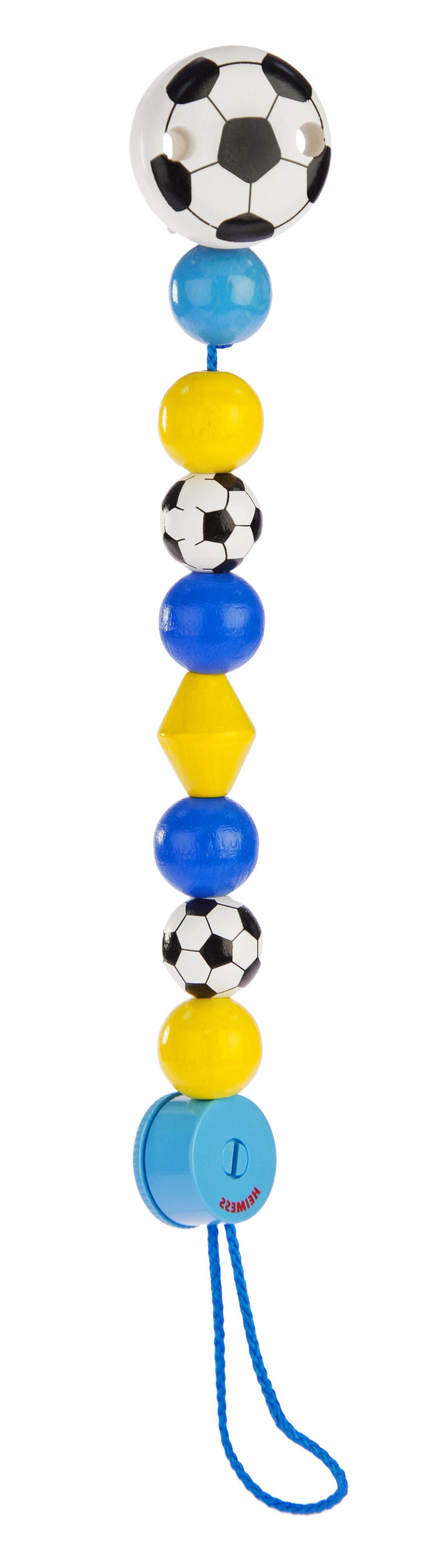 Heimess Футбол
