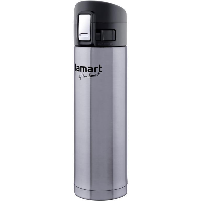 Lamart Branche (420 мл)[Silver]
