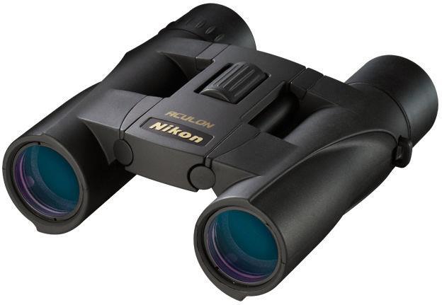 Nikon Aculon A30[BAA808SA]
