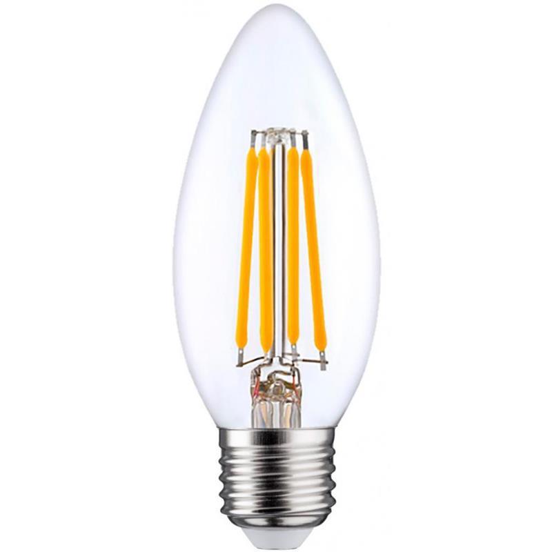 Osram LED STAR E27[4058075212398]