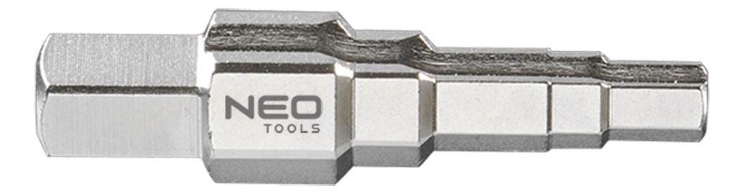 Neo Tools 02-060 Насадка для ключа для разъемных соединений 1/2