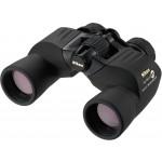 Nikon Action EX[BAA661AA]
