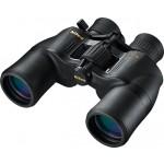 Nikon Aculon A211[BAA817SA]