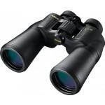 Nikon Aculon A211[BAA816SA]