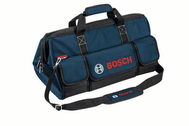 Bosch 1.600.A00.3BJ