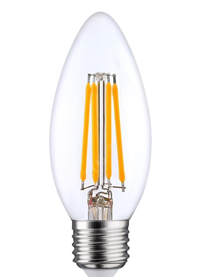 Osram LED STAR E27[4058075212428]