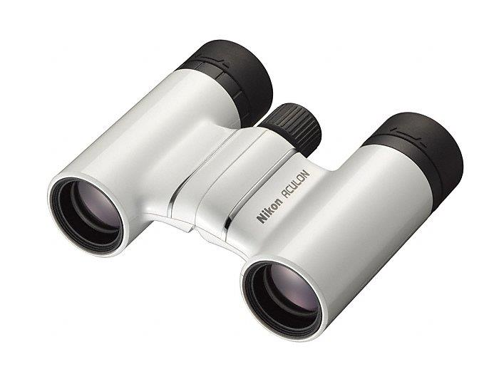Nikon Aculon T01[BAA803SA]