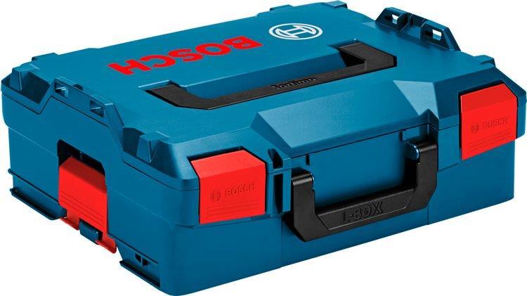 Bosch Ящик для інструментів L-Boxx 136 Professional