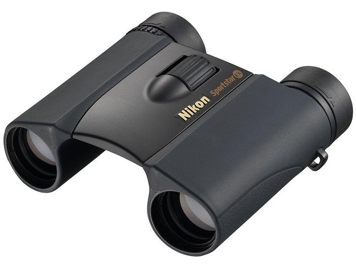 Nikon Sportstar EX[BAA710AA]