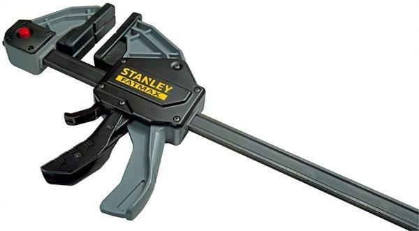 Stanley FMHT0-83234 Струбцина FatMax L тригерна 150 мм
