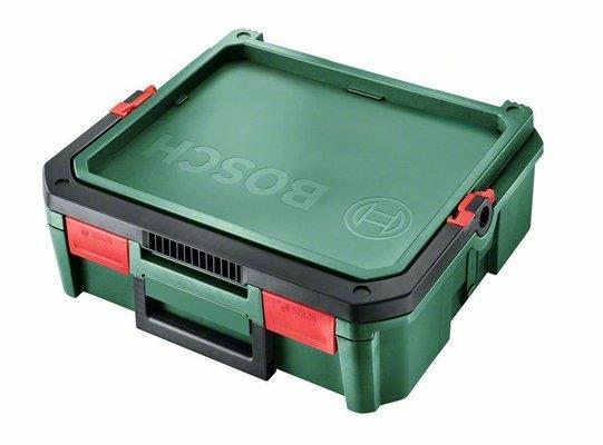 Bosch 1.600.A01.6CT