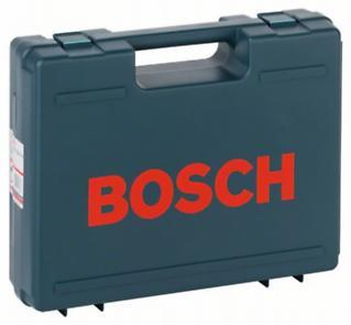 Bosch Чемодан для /PSB/CSB/GBM10SR