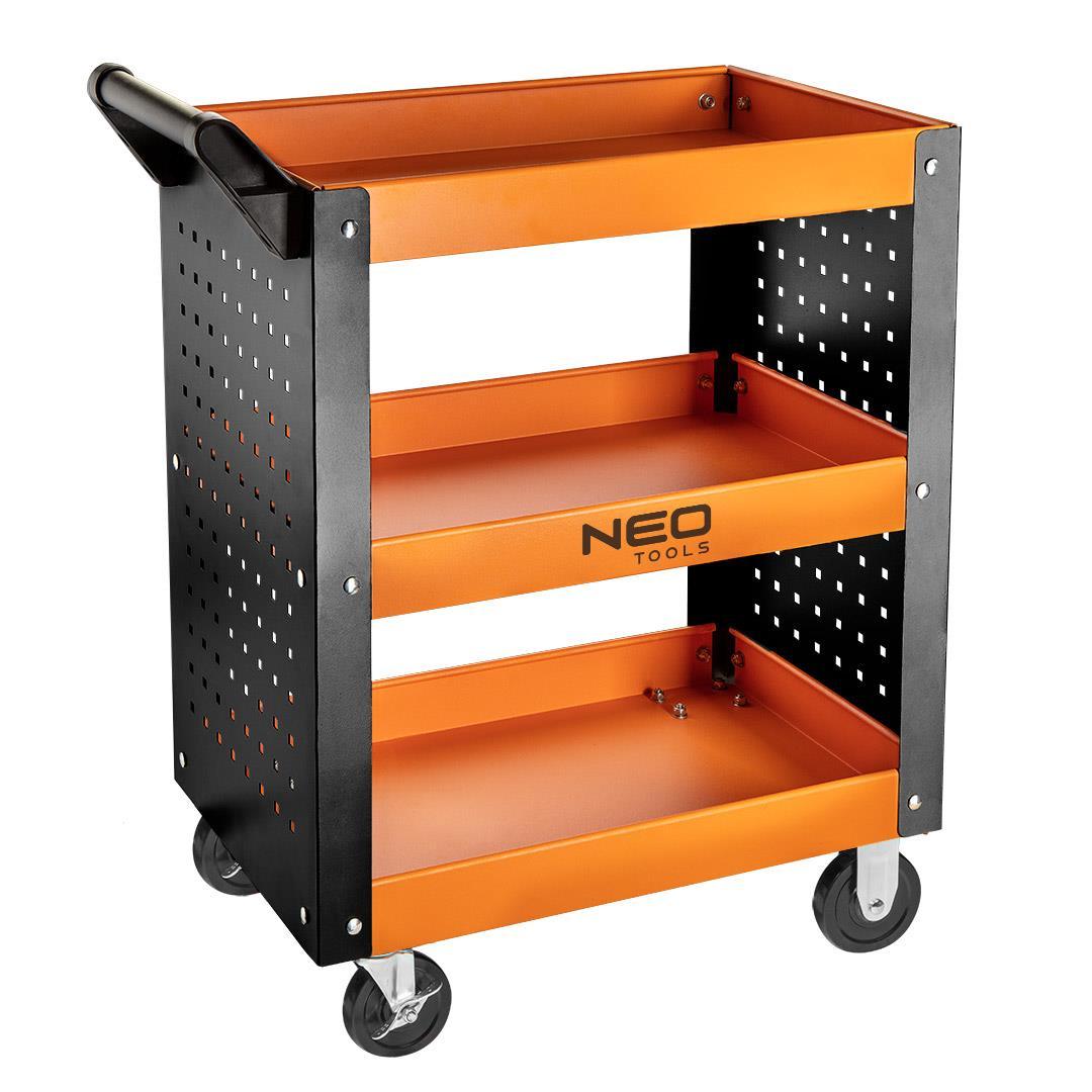 Neo Tools Тележка для инструмента