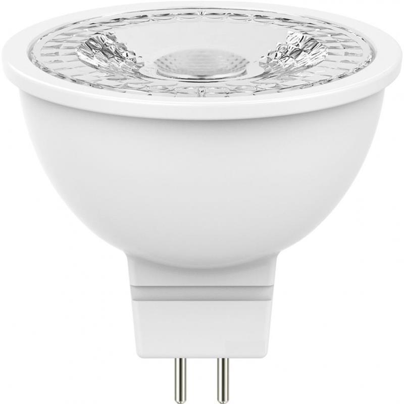 Osram LED STAR GU5.3[4058075129122]