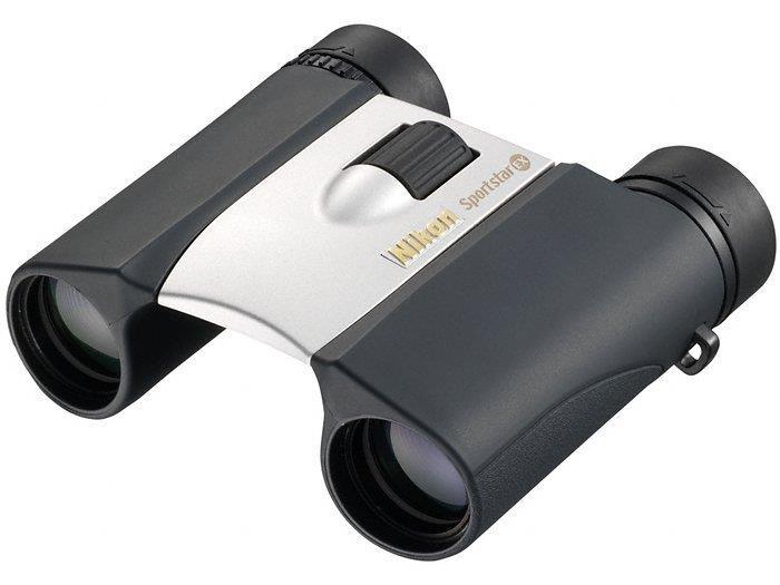 Nikon Sportstar EX[BAA717AA]