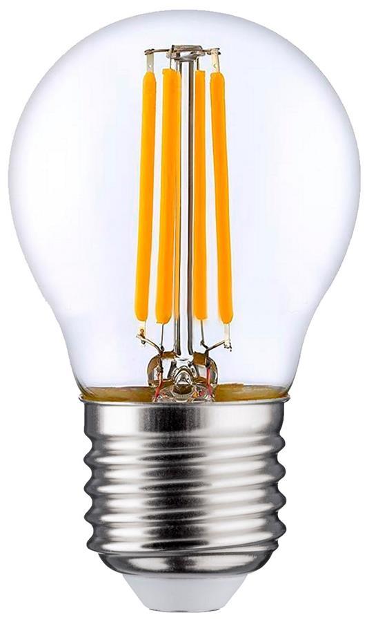 Osram LED STAR E27[4058075212541]