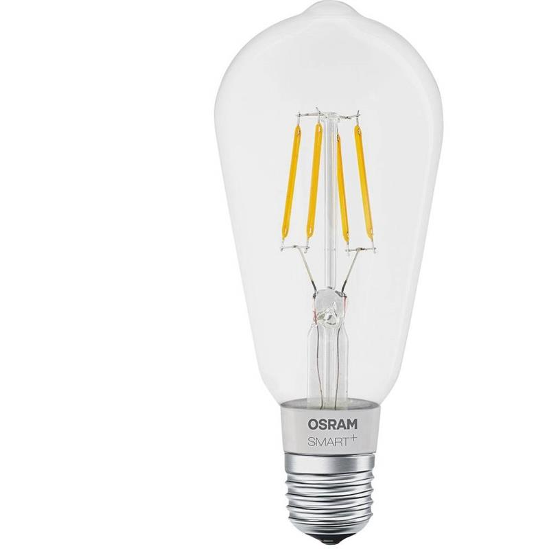 Osram SMART LED Е27[4058075091146]