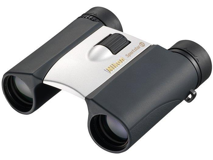 Nikon Sportstar EX[BAA716AA]