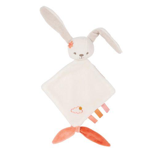 Nattou маленька Doodoo кролик Мія