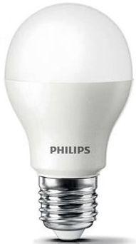 Philips CorePro LEDbulbs E27 A67[929000277707]
