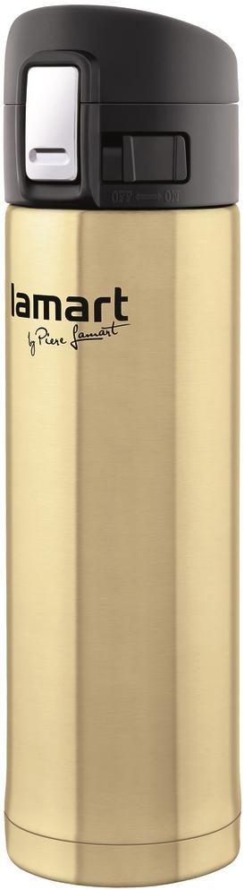 Lamart Branche (420 мл)[Gold]