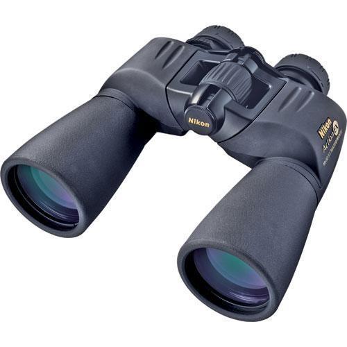 Nikon Action EX[BAA665AA]