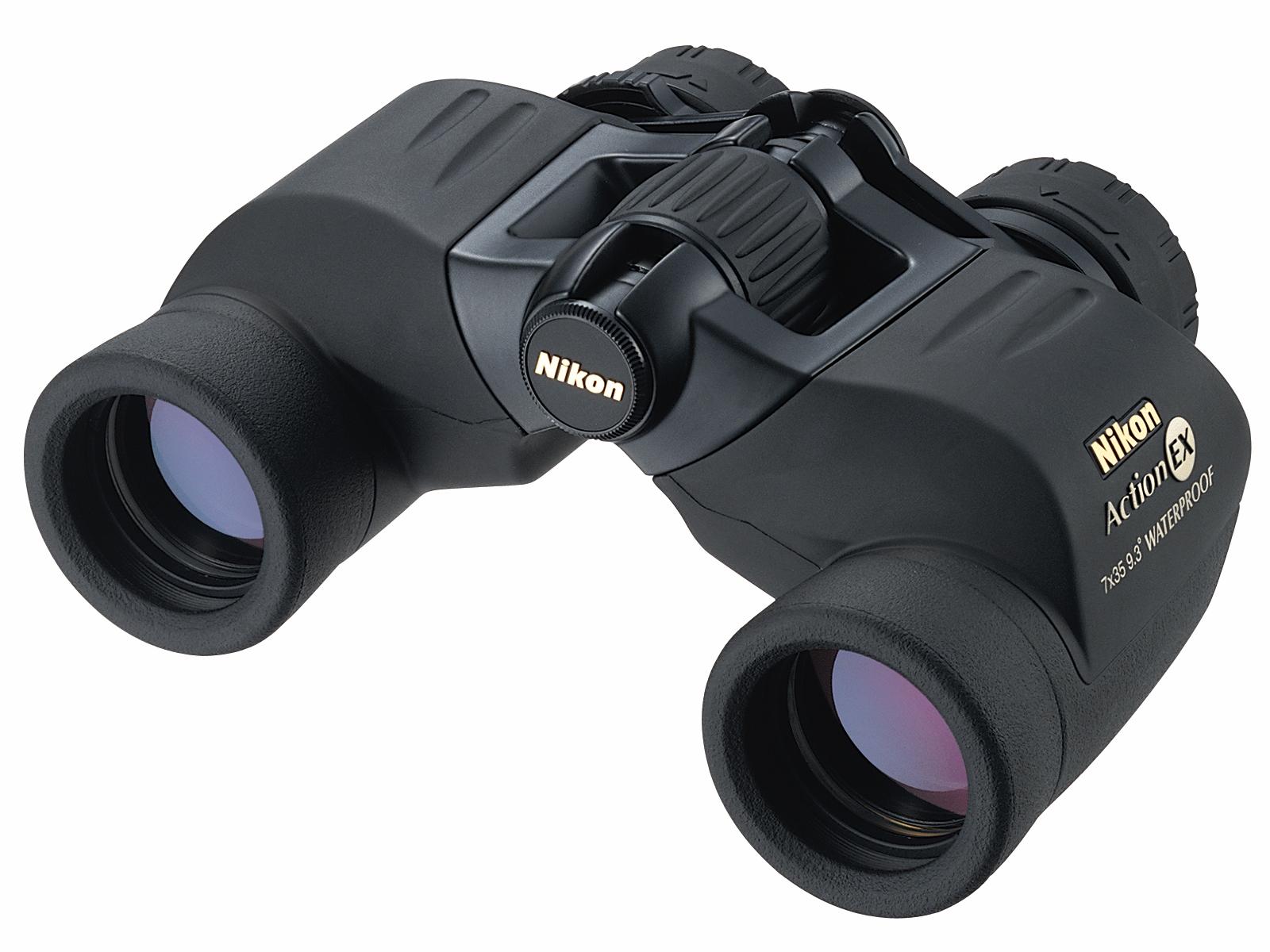 Nikon Action EX[BAA660AA]