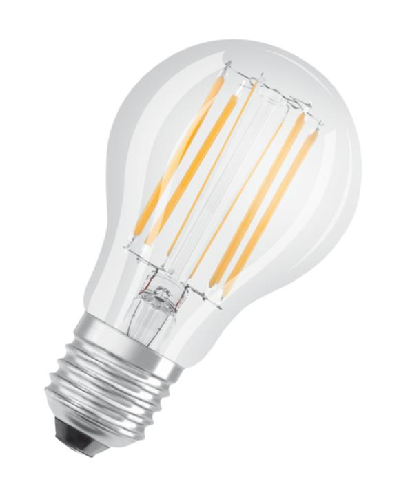 Osram LED VALUE E27[4058075153561]