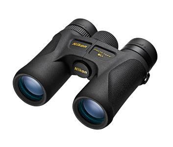 Nikon Prostaff 7S[BAA843SA]