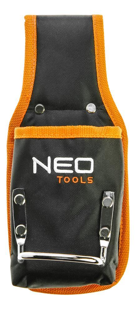 Neo Tools 84-332 Карман для інструменту із петлею для молотка