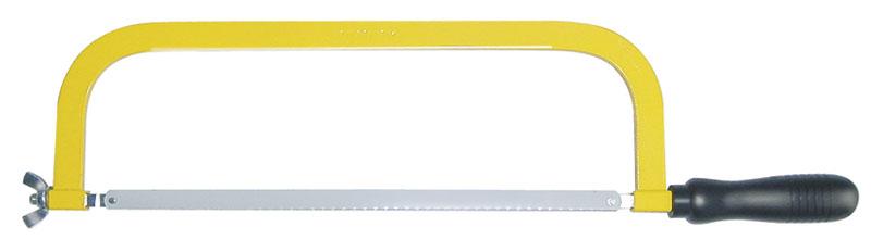 Stanley 1-15-123 Ножівка по металу 300 мм рамкова