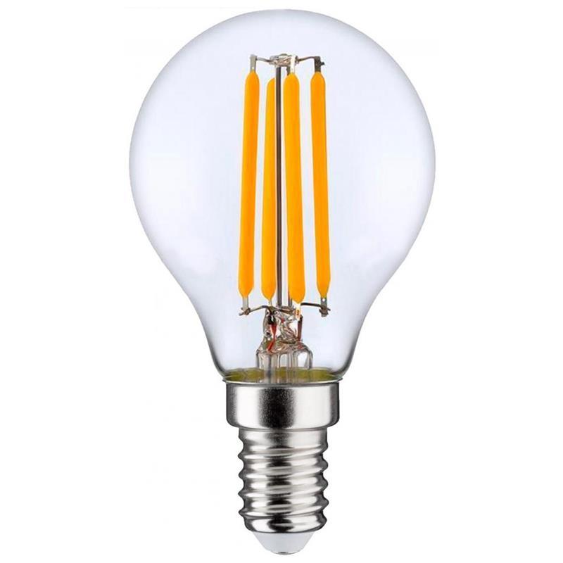 Osram LED STAR E14[4058075212480]