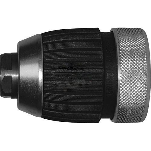 Makita Патрон швидкозатискний 1.5 - 13,0 мм для DP4001, DP4003 (763158-3)